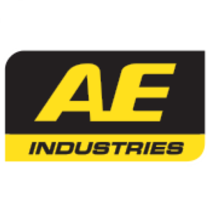 AE Industries