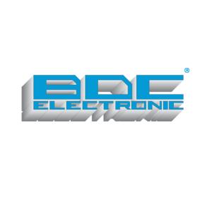 BDC Electronic