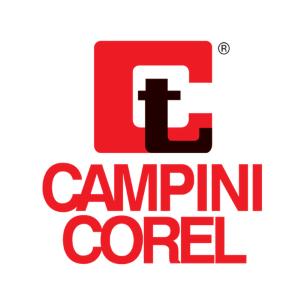Campini