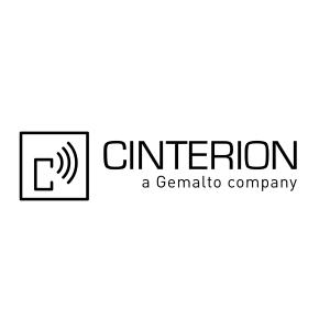 Cinterion