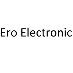 Ero Electronic
