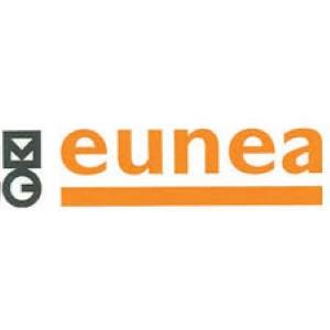 Eunea Schneider