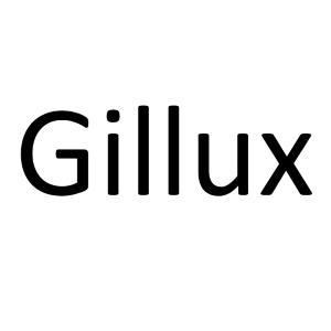 Gillux