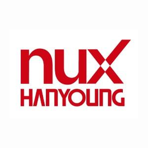 Hanyoung Nux