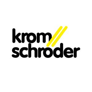 Krom Schroder