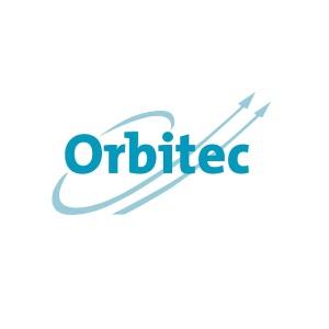 Orbitec