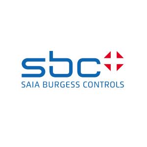Saia-Burgess
