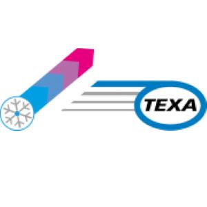 Texa Climate Control