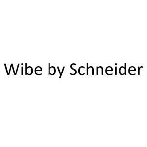 Wibe by Schneider