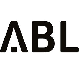 Abl Sursum