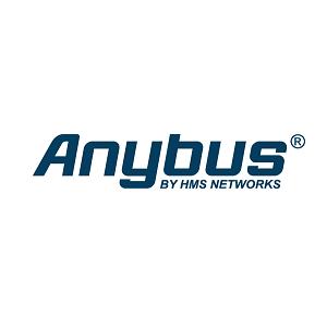 Hms - Anybus