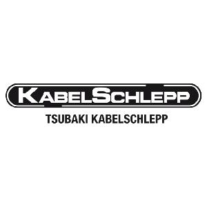 KabelSchlepp