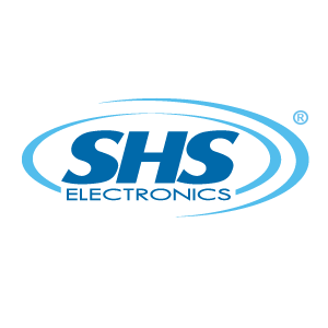 SHS Electronics