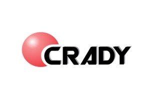 Crady