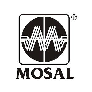 Mosal - Mega